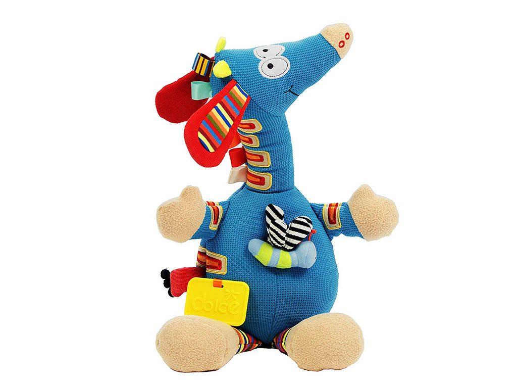 igrace-dolce-dolce toys 95101-zirafa-1
