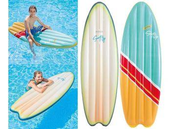 Intex napihljiv Surf 58152