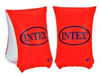 Rokavčki Intex