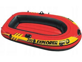 Intex Čoln Explorer Pro 200