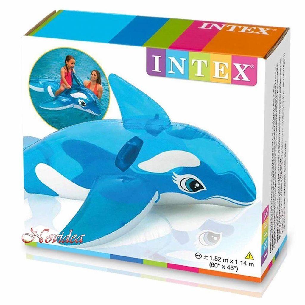 intex-napihljiv-delfin-58523-3