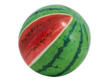 Intex napihljiva žoga lubenica 58075