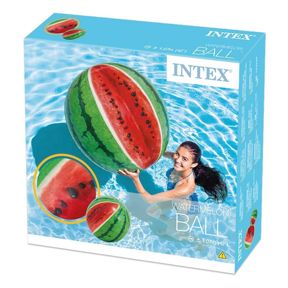 intex-napihljiva-zoga-lubenica-58075-3