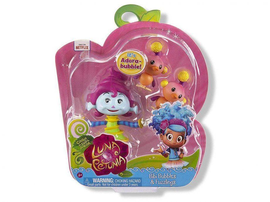 luna-petunia-igrace-set-figuric-3