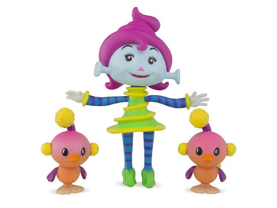 luna-petunia-igrace-set-figuric