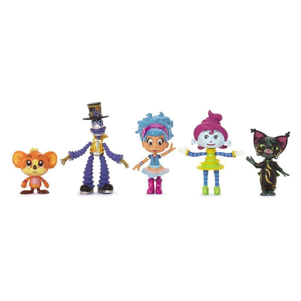 luna-petunia-set-5-figuric-igrace-2