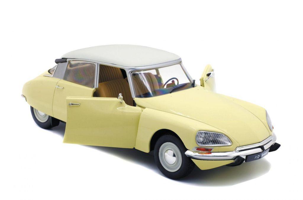 model-avta-citroen-d-special-1972-1