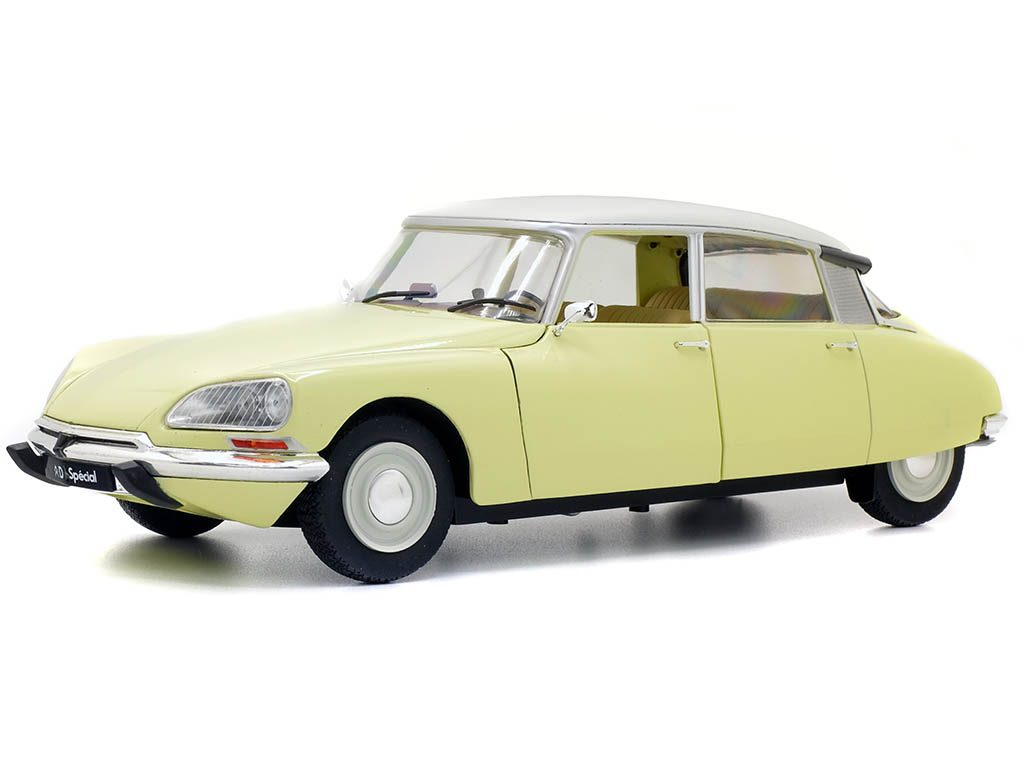 model-avta-citroen-d-special-1972