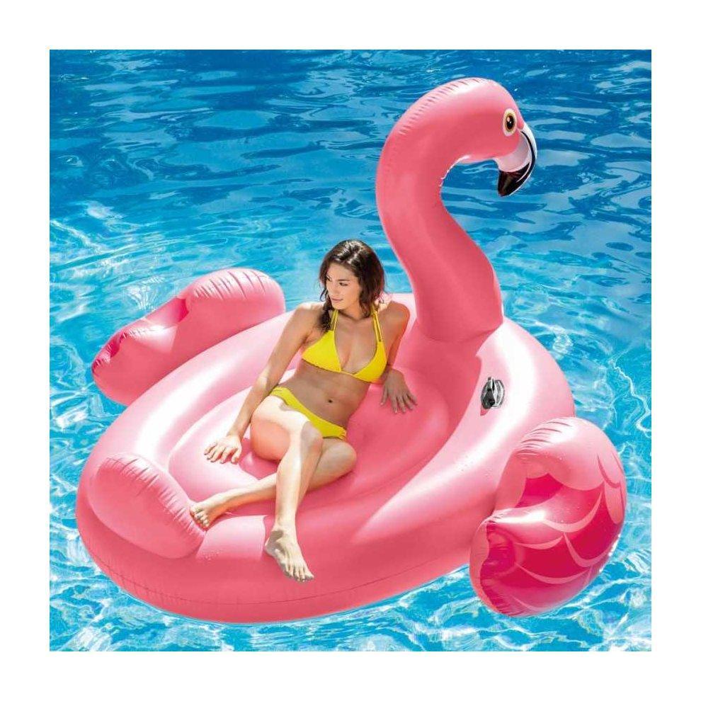 napihljiv-flamingo-intex-56288