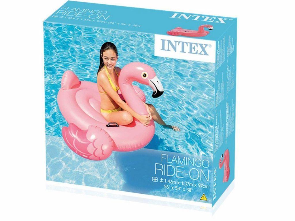 napihljiv-flamingo-intex-57558-2