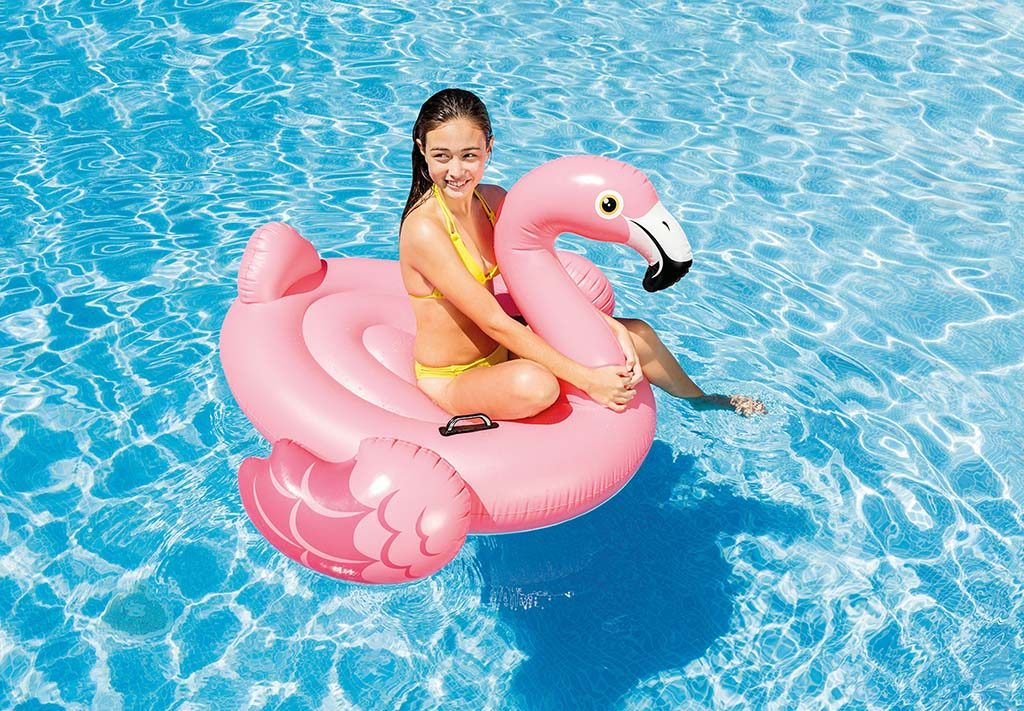 napihljiv-flamingo-intex-57558-4