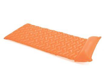 Intex napihljiva plavalna blazina 58807