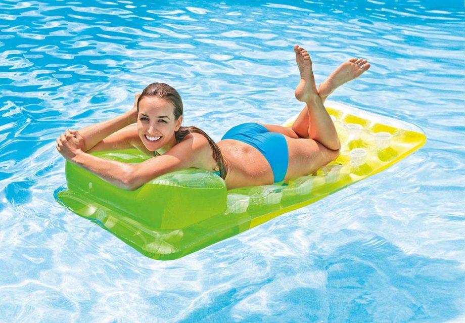 napihljiva-plavalna-blazina-intex-58890-6