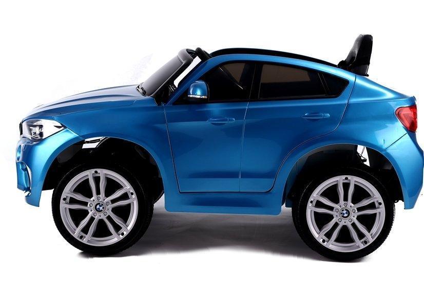 otroski-avto-bmw-x6m-enosed-12V-modra-2
