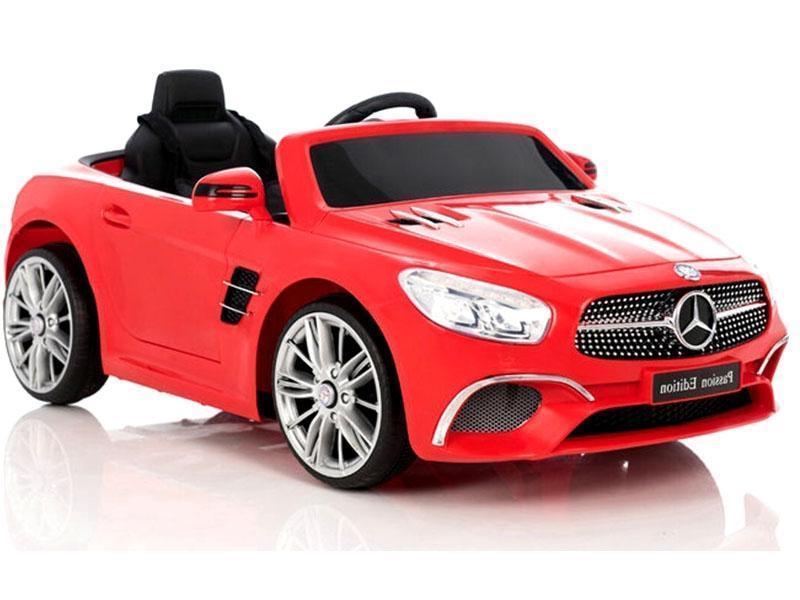 otroski-avto-na-baterije-Mercedes-SL400-1
