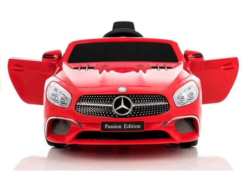 otroski-avto-na-baterije-Mercedes-SL400-3