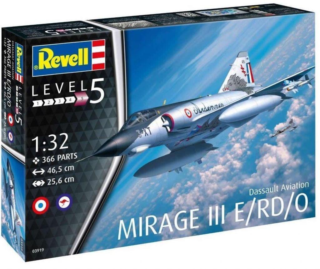 revell-03919-dassault-maketa-1
