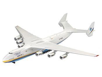 Revell maketa Antonov An-225 Mrija 04958