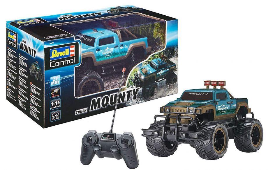 revell-24472-rc-avto-mounty-2