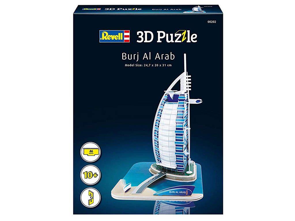 revell-3d-puzzle-00202-burj-al-arab-4