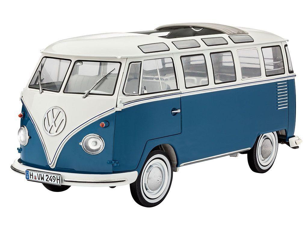 revell-makete-07009_smpw_volkswagen_t1_samba_bus-1