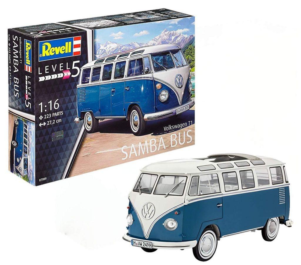 revell-makete-07009_smpw_volkswagen_t1_samba_bus-3