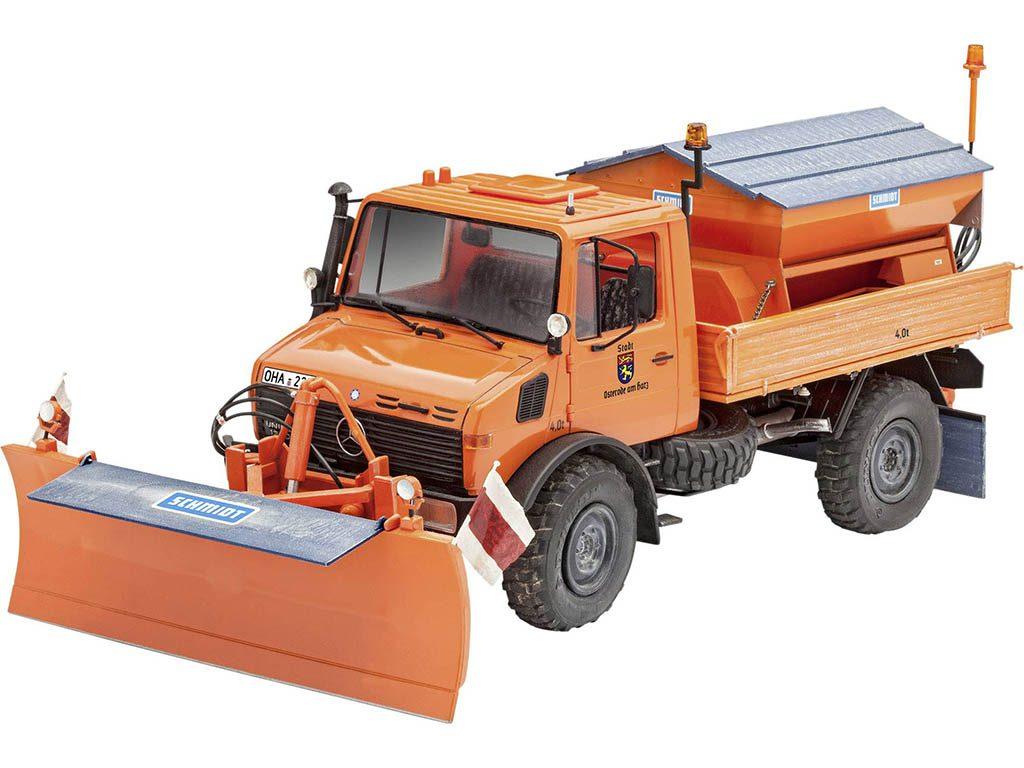 revell-makete-unimog-mercedes-4009803074382-1