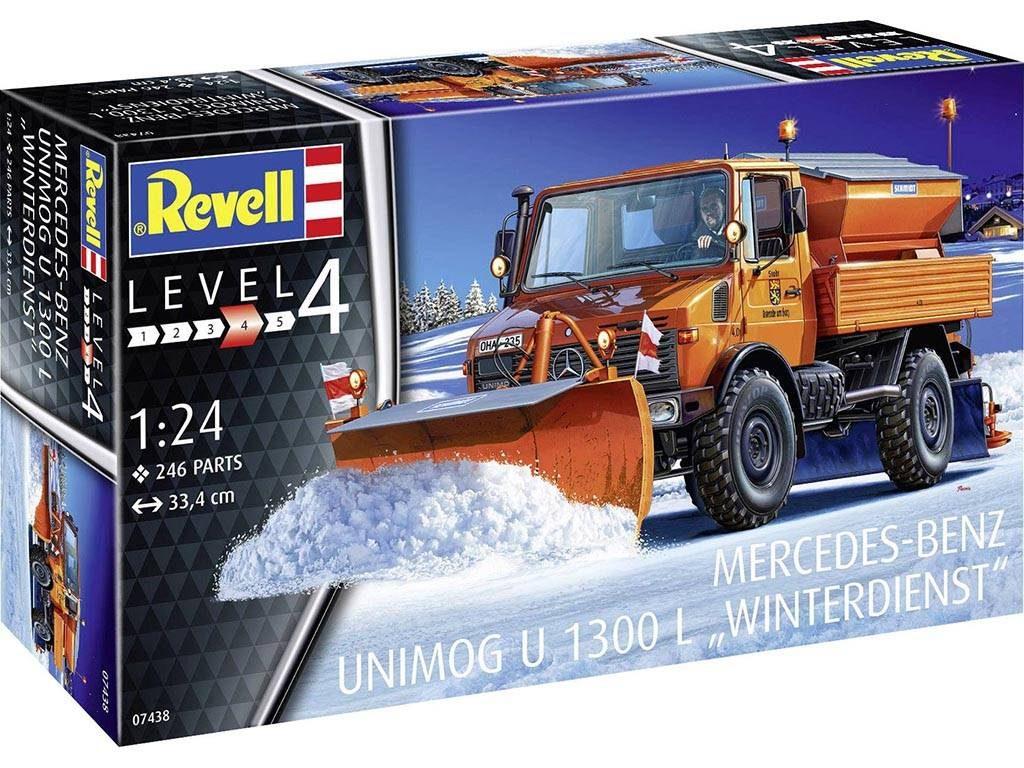 revell-makete-unimog-mercedes-4009803074382-5