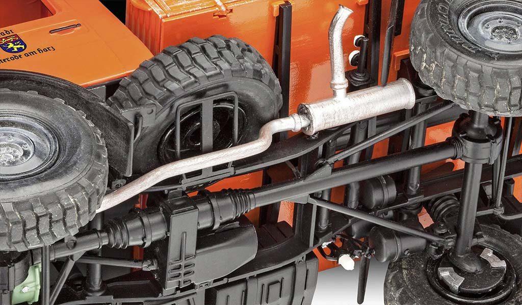 revell-makete-unimog-mercedes-4009803074382-7