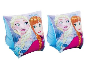 Rokavčki Intex Frozen