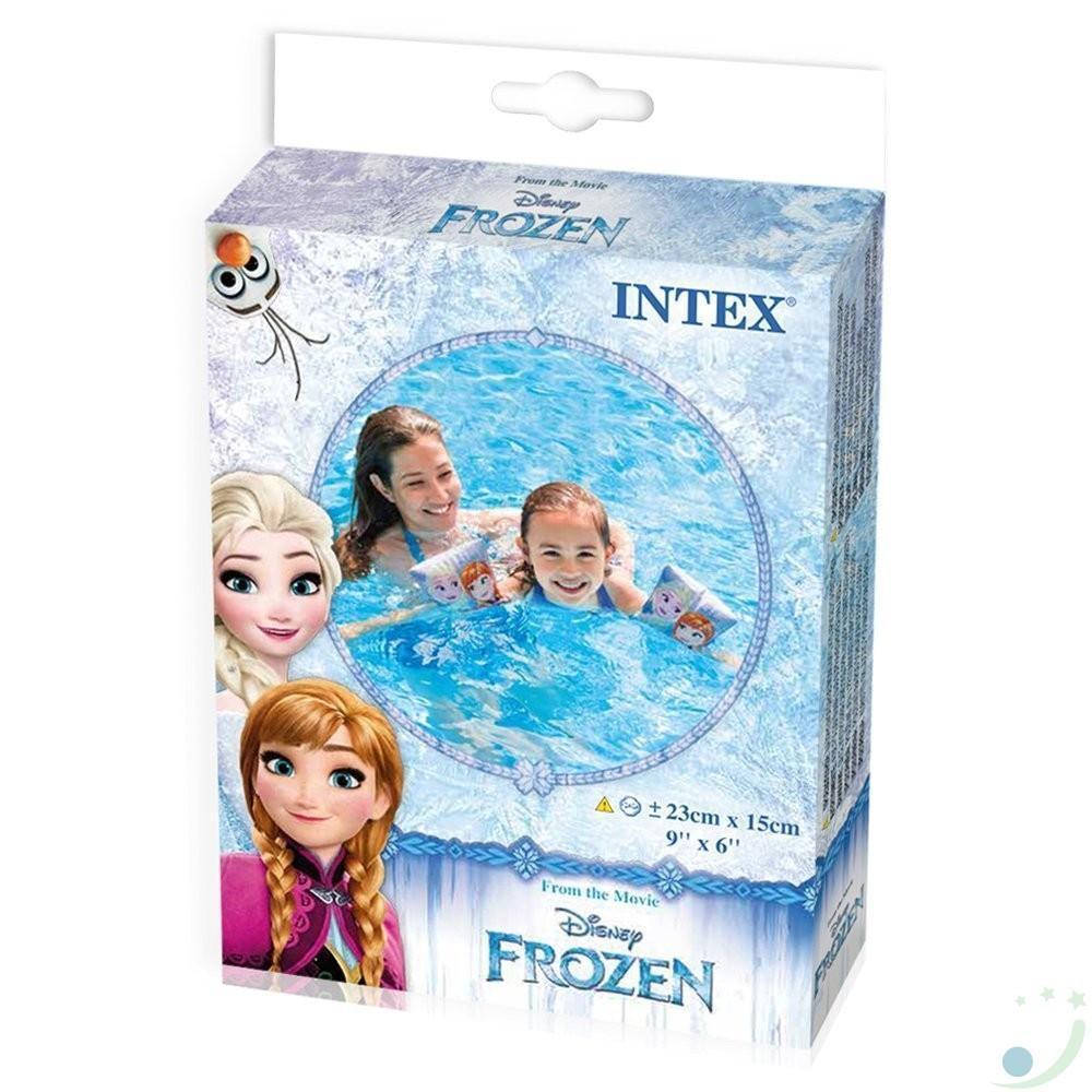 rokavcki-intex-frozen-56640-3