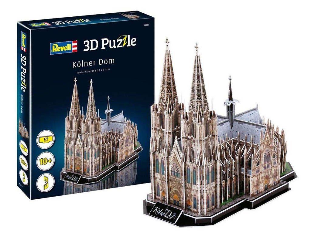 3d-puzzle-katedrala-revell-1