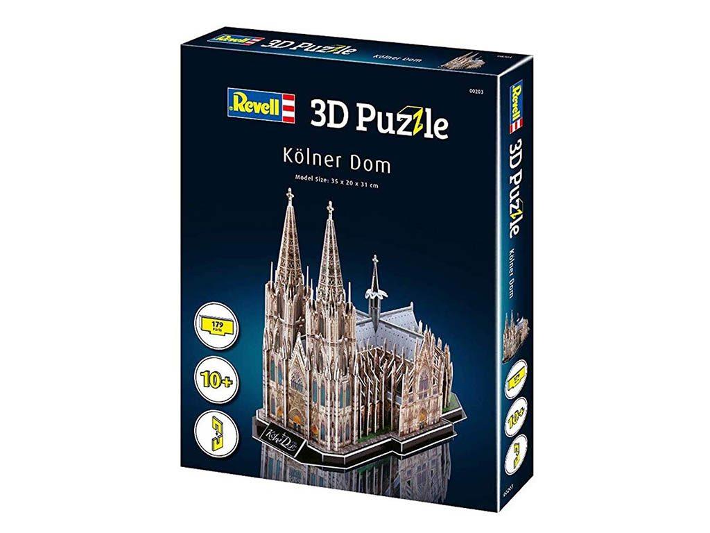 3d-puzzle-katedrala-revell-3