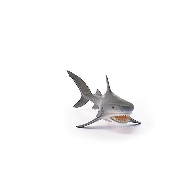 4005086147652-morski-pes-igrace-2
