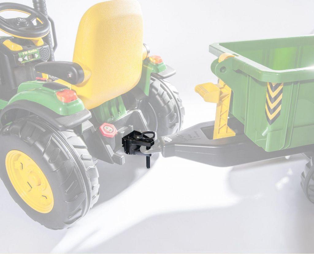 408900-rolly-toys-adapter-za-priklop-prikolic-na-traktorje-peg-perego-3