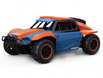 KNIGHT Dune Buggy 4WD M1:18 2.4GHz