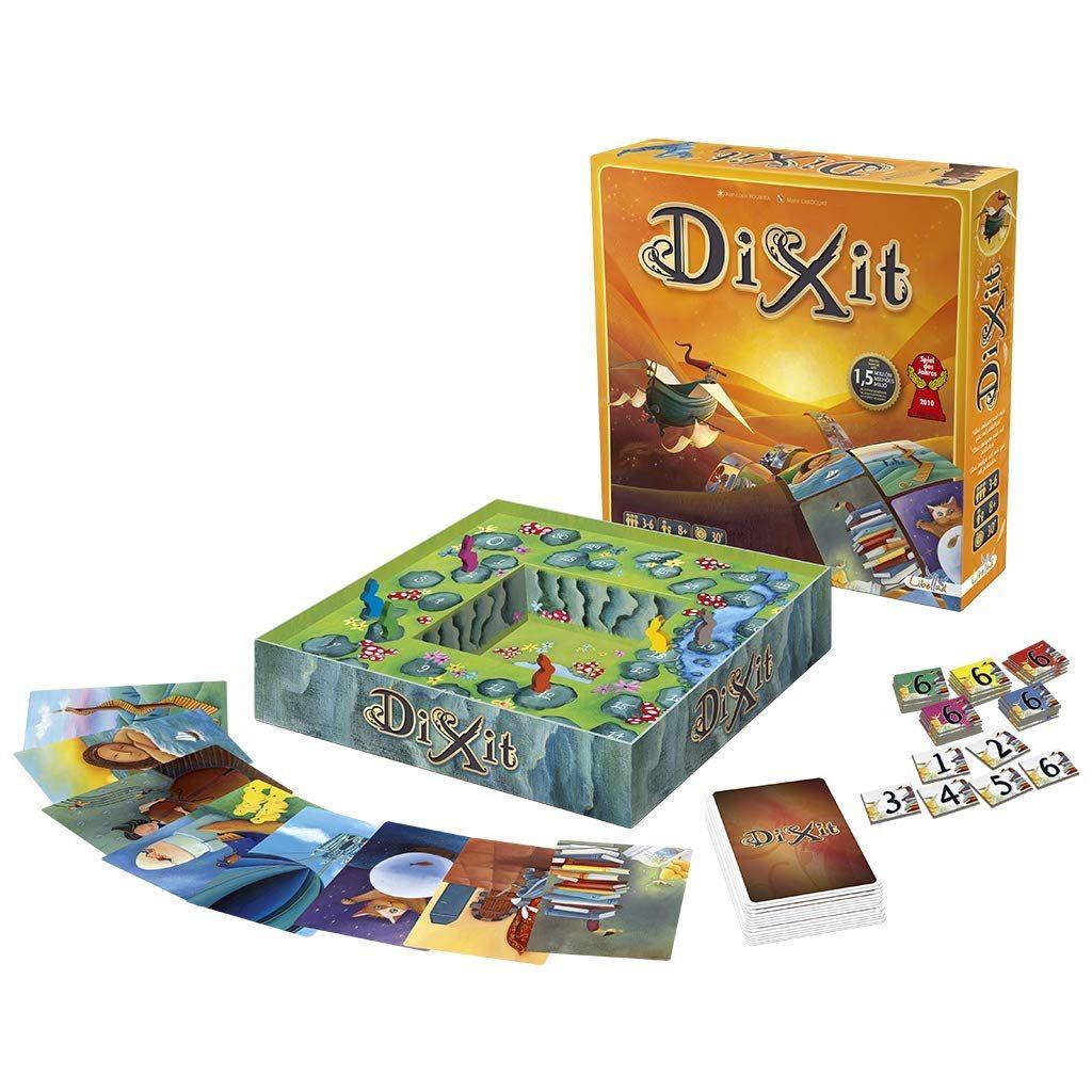 Dixit-druzabna-igra-2