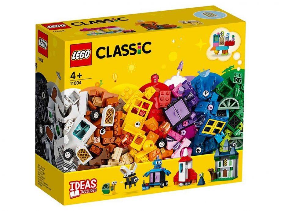 LEGO_11004_Classic_kocke_igrace_okna_2