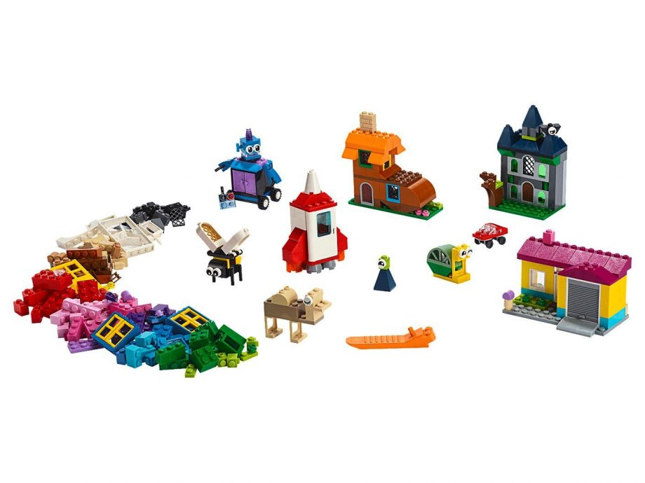 LEGO_11004_Classic_kocke_igrace_okna_3