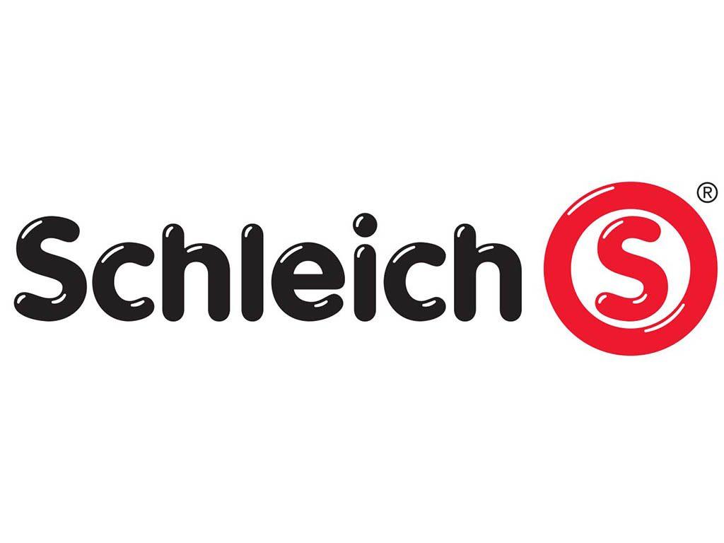 Schleich-igrace-1024