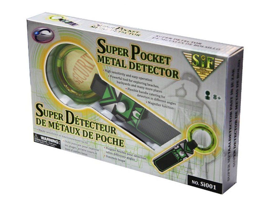 detektor-kovin-igraca-2