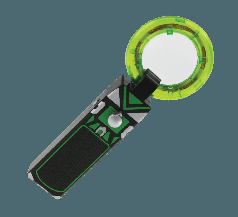 detektor-kovin