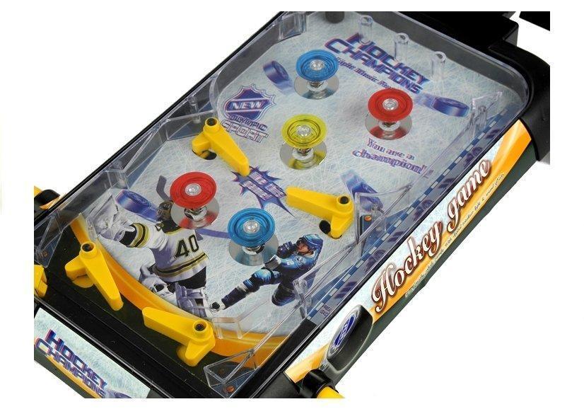 fliper-igra-hokej-3