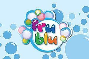 fru-blu-logo