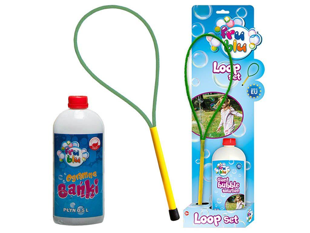 fru-blu-loop-set-milni-mehurcki-igrace-1