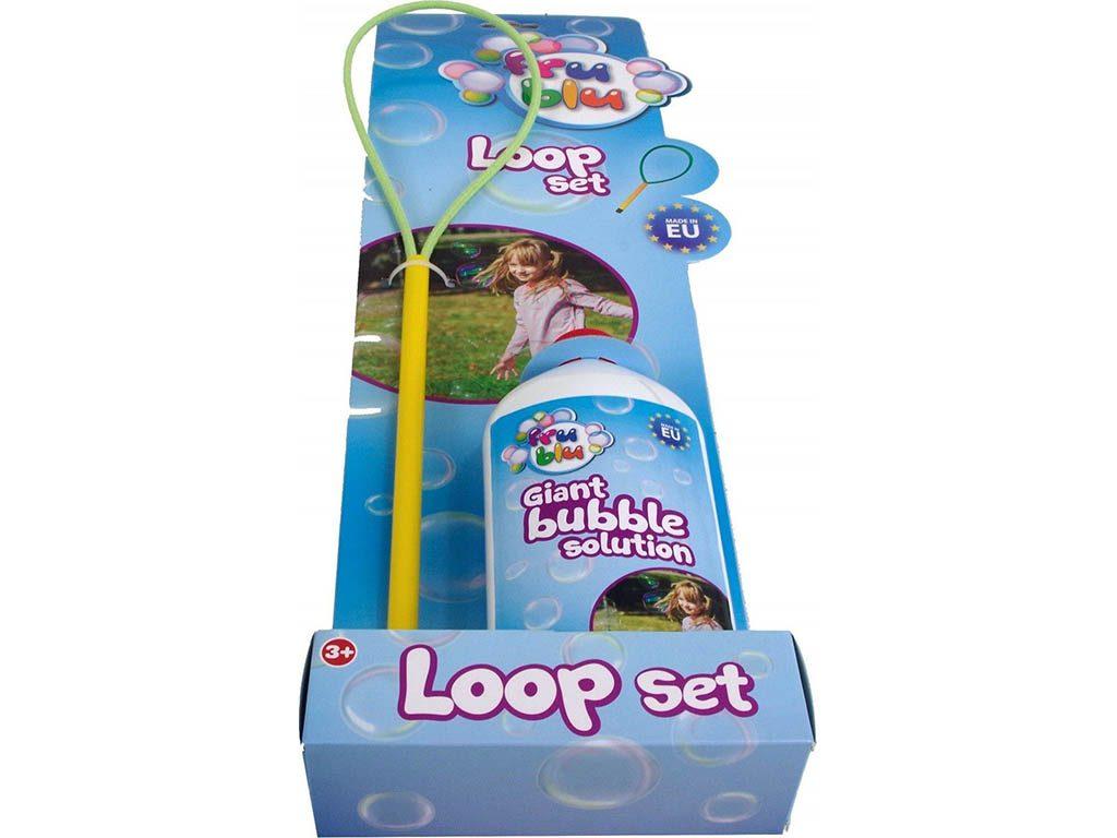 fru-blu-loop-set-milni-mehurcki-igrace-3