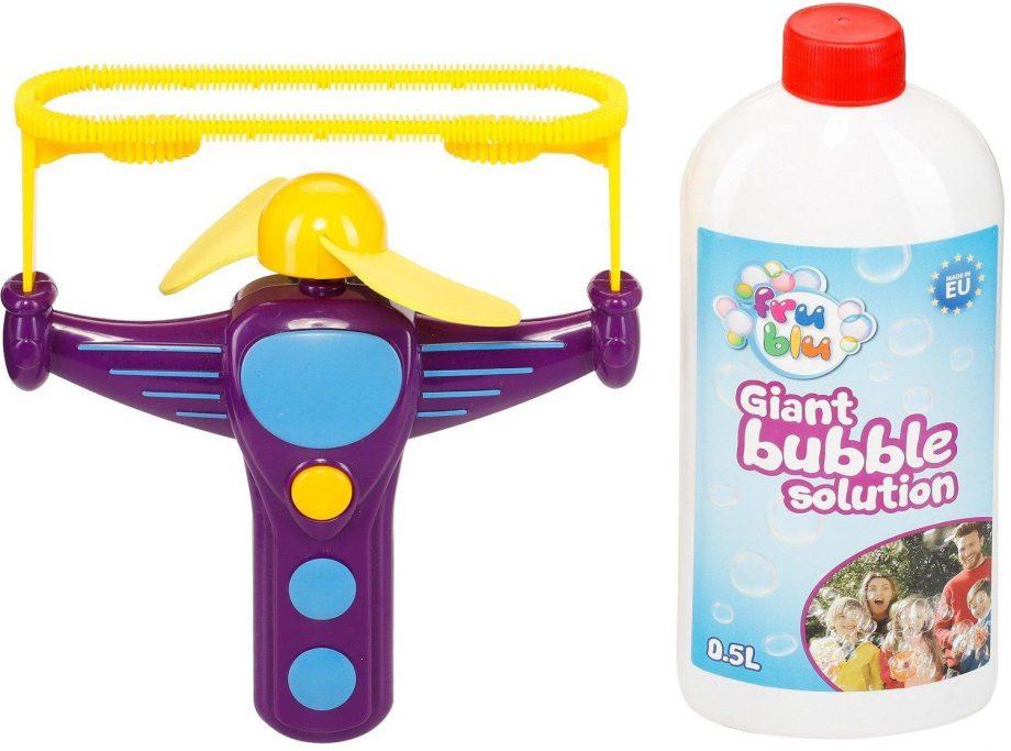 fru-blu-milni-mehurcki-blaster-1