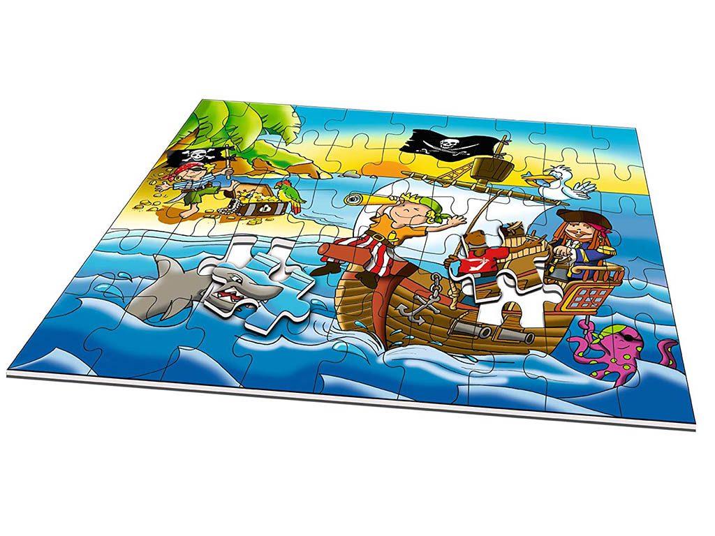 noris-velike-otroske-puzzle-606034960-4