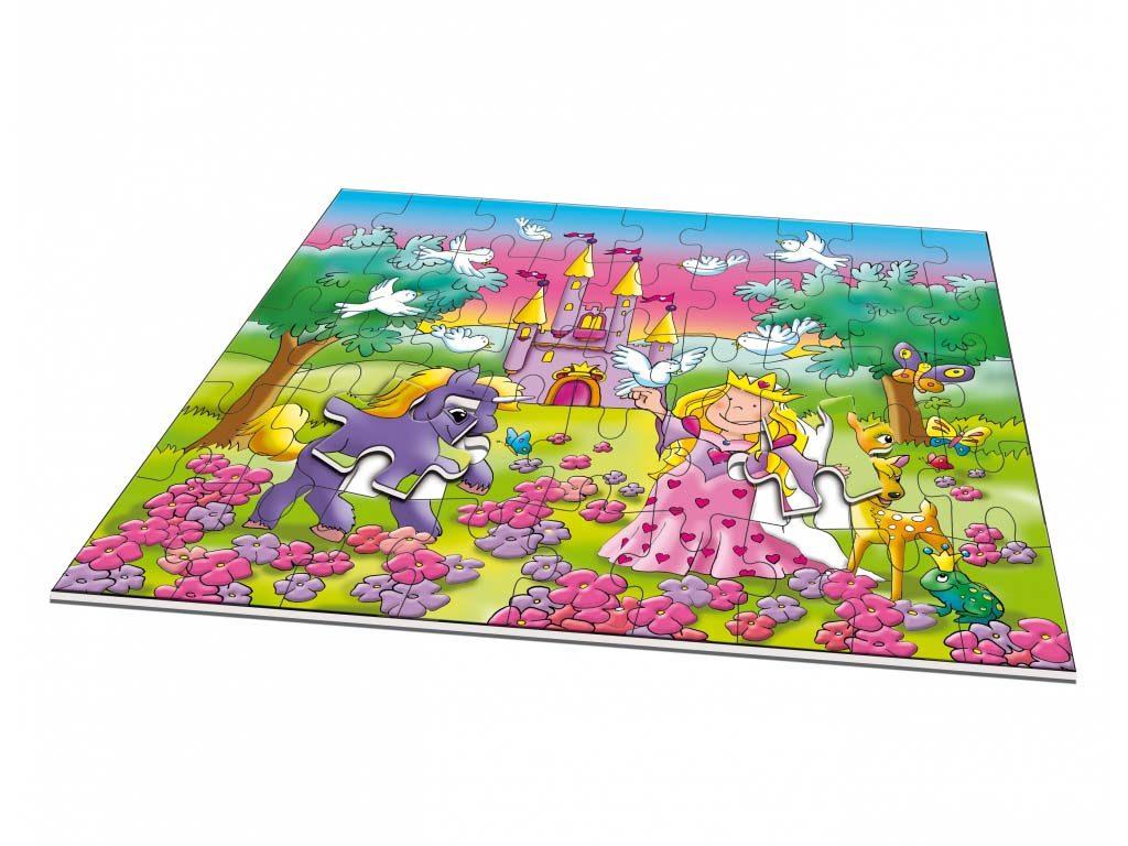 noris-velike-otroske-puzzle-606034961-3