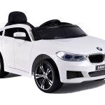 Avto na akumulator BMW 6